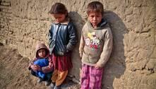 El Niño provoca desnutrição e sequelas em milhões de crianças