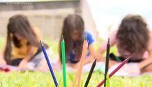 Feminicídio deixa duas mil crianças órfãs por ano no Brasil, diz estudo