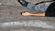 Crime organizado e conflitos: homicídios crescem em SP