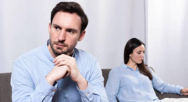 Relacionamento que já apresentava sinais de crise têm menos chances de sobreviver à quarentena