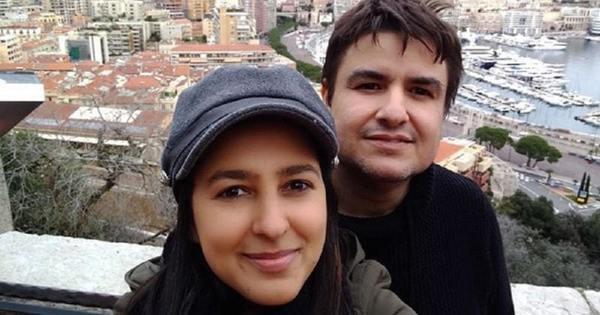 Casal de brasileiros sofre ataque a tiros na França