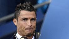 Os fatores que impedem Cristiano Ronaldo a abandonar a Juventus