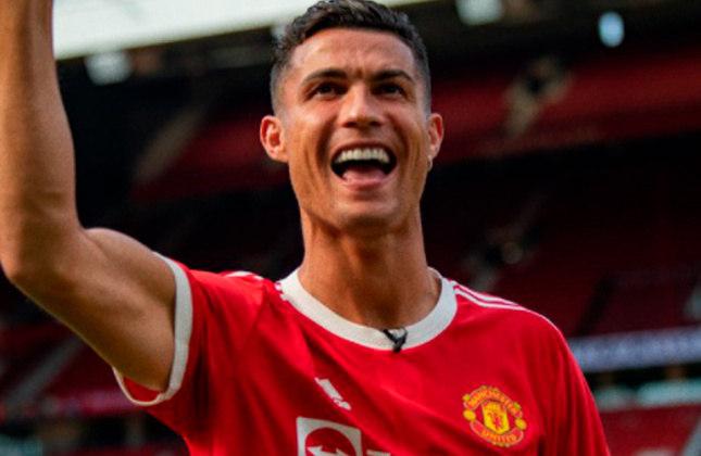 Cristiano Ronaldo está de volta ao Manchester United após 12 anos. Na última partida do craque português pelos Diabos Vermelhos, a equipe inglesa perdeu a final da Champions League 2008/2009 por 2 a 0 para o Barcelona, em 27 de maio de 2009. O LANCE! relembra os jogadores do time inglês na ocasião.