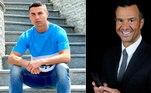 Cristiano Ronaldo também é conhecido por saber ostentar.De acordo com sites europeus como o Move Noticias e o Mundo Deportivo, ele presenteou seu agente, Jorge Mendes, com uma ilha particular na Grécia. O local não foi revelado, mas a compra teria custados alguns milhões de euros