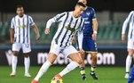 Já a Juventus, eneacampeã italiana, que está com mais dificuldades de conquistar o título do Campeonato Italiano neste ano, apenas empatou em 1 a 1, no sábado, com o Hellas Verona, fora de casa, neste sábado (27). O gol da equipe foi do craque português Cristiano Ronaldo