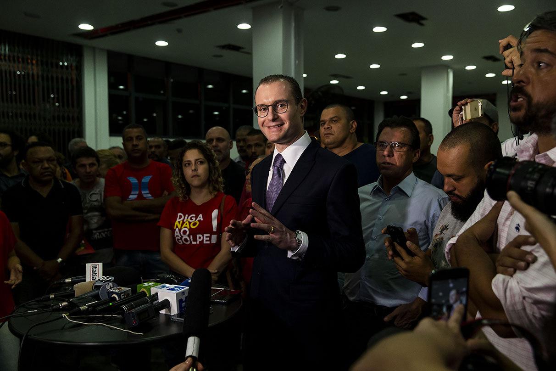 TRF4 marca julgamento dos embargos dos embargos de Lula para quarta-feira