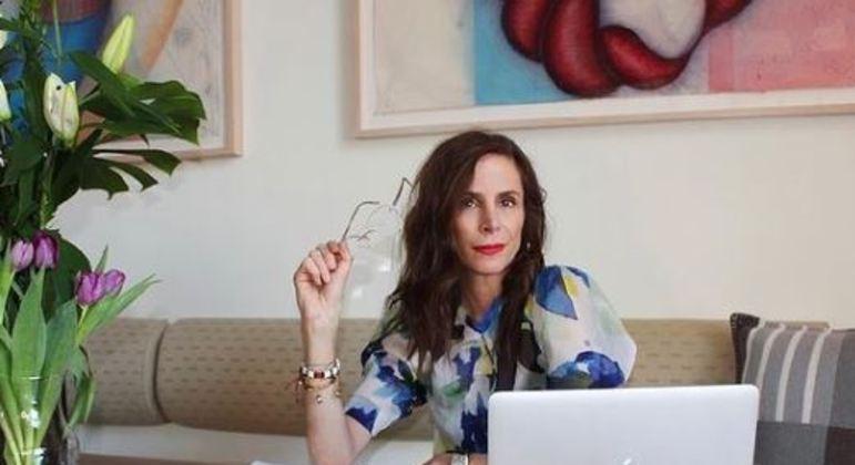 Segundo a estilista Cristina Erlich, cerimônia será diferente de todas as outras temporadas