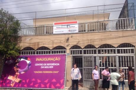 Local era um dos principais centro de atendimento para mulheres vítimas de violência na zona leste de SP