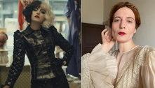 Trilha de 'Cruella' terá música inédita de Florence + The Machine
