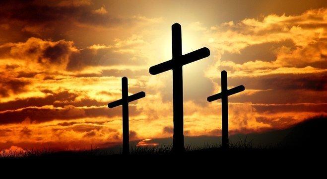 O Paquistão é um dos países onde é mais difícil ser cristão