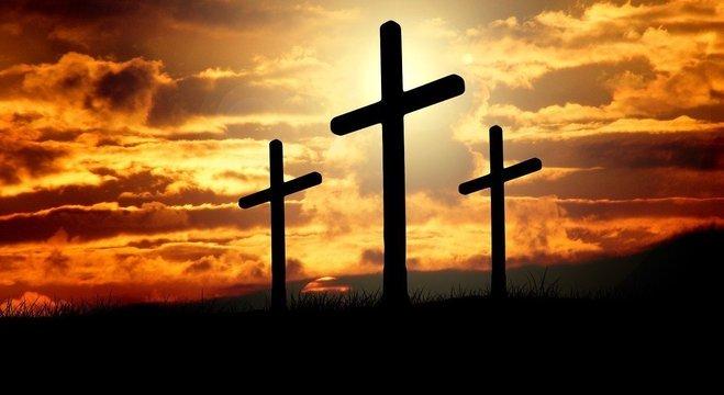 Mais de 900 cruzes foram removidas de igrejas estatais em toda a China