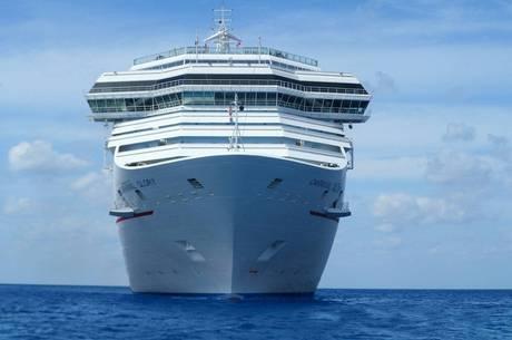 EUA proibiram viagens e cruzeiros para Cuba