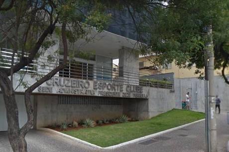 Polícia Civil conclui inquérito sobre gestão do Cruzeiro