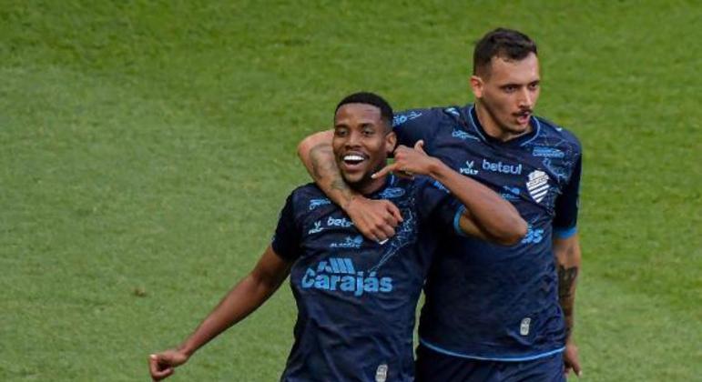 'Fala, Zezé', ironia e raiva acumuladas por dois anos. CSA se vingou do Cruzeiro