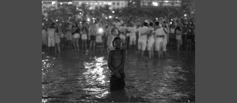 A desigualdade social no Brasil: causas e consequências
