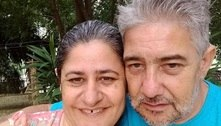 Identificado corpo de mulher arrastada por enxurrada em SP