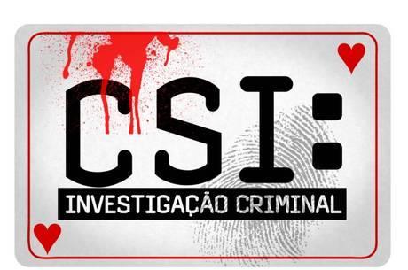 Série teve excelente audiência no Rio e em SP