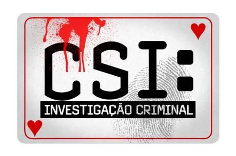 'CSI: Las Vegas' foi vice-líder de audiência