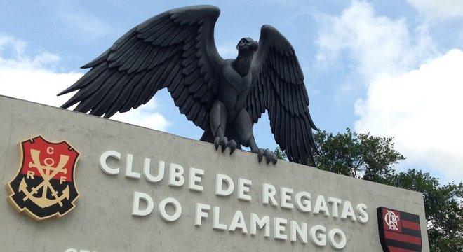Tragédia no Ninho do Urubu será investigada pelo MP do Trabalho do RJ