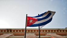 Governo cubano aprova polêmica lei de cibersegurança