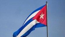 Cubano que sequestrou avião em 2003 é solto nos EUA após 20 anos