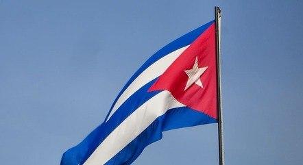 Cubano poderá se reestabelecer no Texas