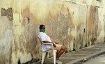 Apesar disso, no dia 14 de setembro, Cuba registrou um recorde de altas hospitalares de pacientes recuperados da covid: 110. A taxa de letalidade da doença no país gira em torno de 2%