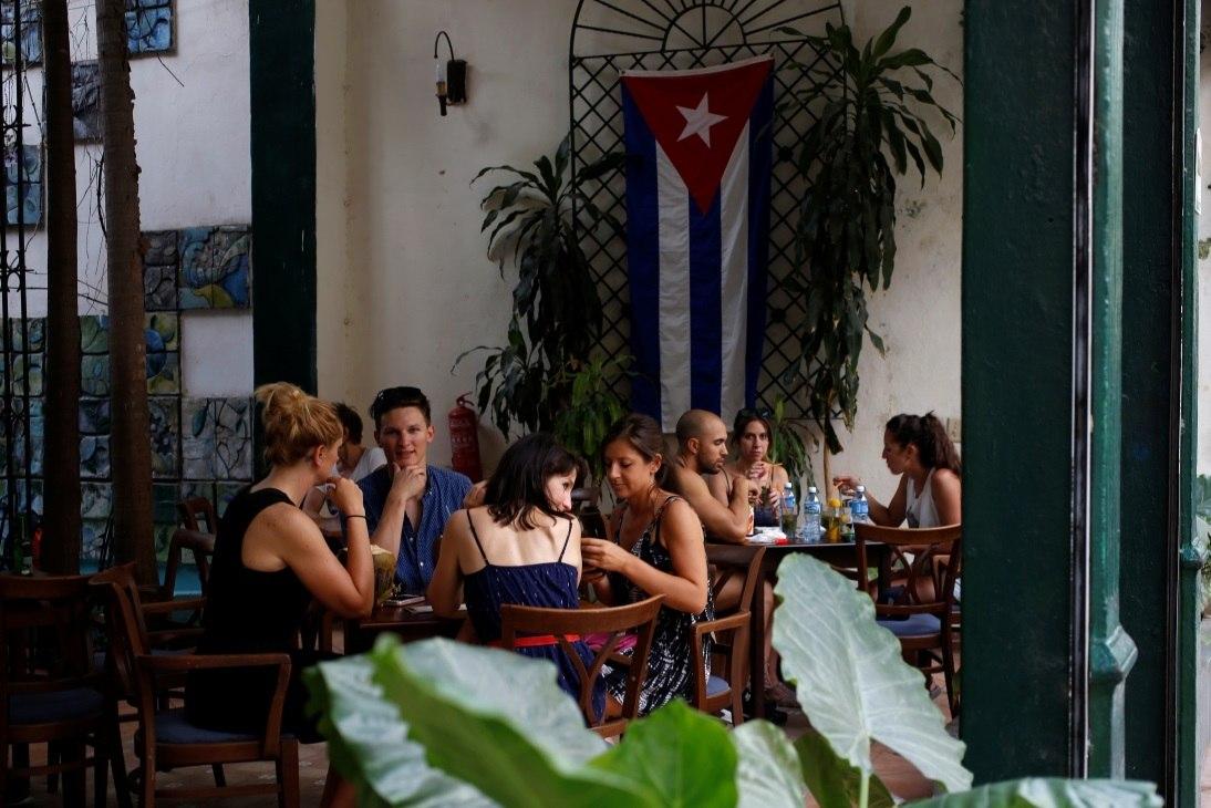 Cuba faz concessões e ameniza regras para o setor privado