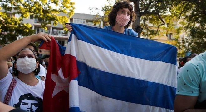 Analistas em Cuba destacam essas reformas como as mais significativas desde as introduzidas na década de 1990