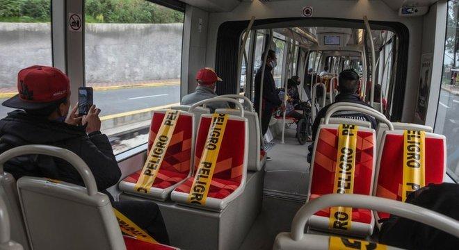 Economia do Equador já enfrentava vários desafios quando pandemia forçou medidas de distanciamento social que travaram ainda mais a atividade econômica