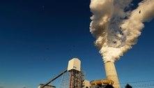 Mundo espera divulgação da meta climática dos EUA antes da cúpula
