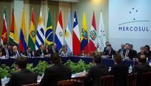 Mercosul faz 30 anos ainda distante de seu projeto original