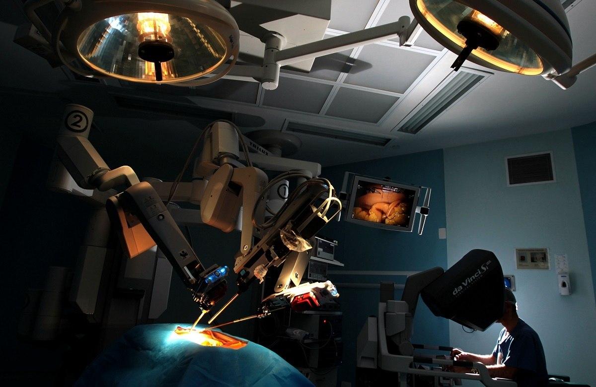 videos de grupo cero de centros de cáncer de próstata