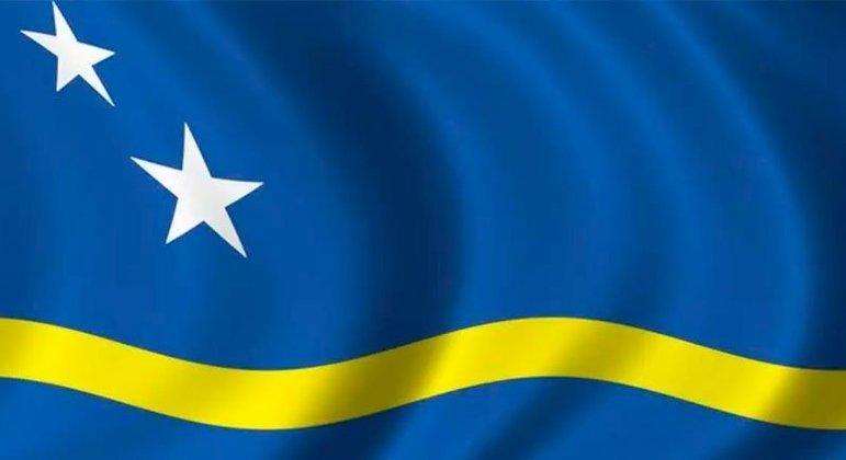 Curaçao: US$ 700 milhões