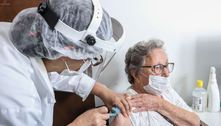 Tire suas dúvidas sobre a terceira dose da vacina contra covid-19