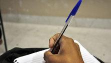 Estado cria programa para alfabetizar crianças na idade certa e corrigir déficit de aprendizagem