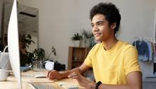 Curso de tecnologia visa aumentar a empregabilidade de jovens