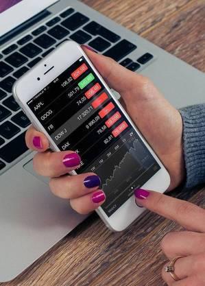 Entenda os custos operacionais com a XP Investimentos