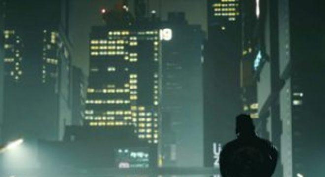 Cyberpunk 2077: Como acessar o modo de fotografia