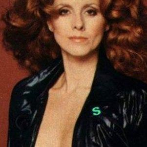 Cynira posou nua em 1976: 'Pior coisa que eu fiz'