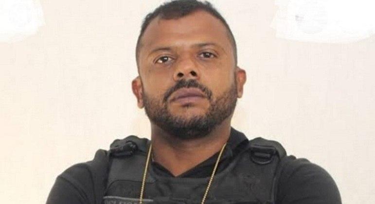 Delegado Alberto da Cunha é detido após abordar homem na zona norte de São Paulo