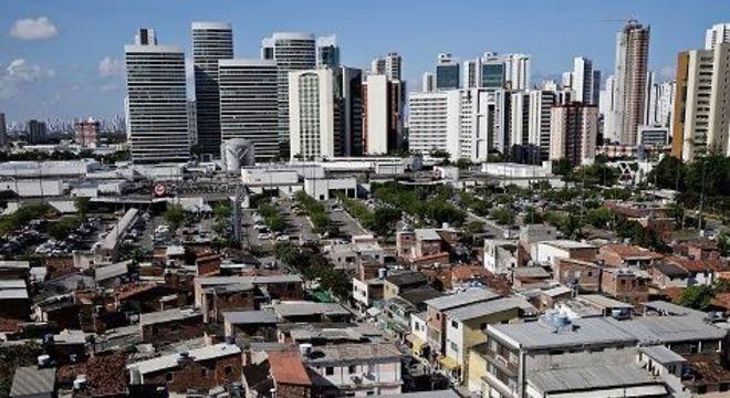 Dados foram divulgados pela Pesquisa Nacional por Amostra de Domicílio Contínua, a PNAD Conínua 2019. Estado apresenta renda maior que a região Norte