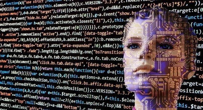 MP adia para maio de 2021 Lei Geral de Proteção de Dados
