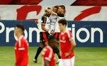 Dalberto, Sport, Inter, Internacional