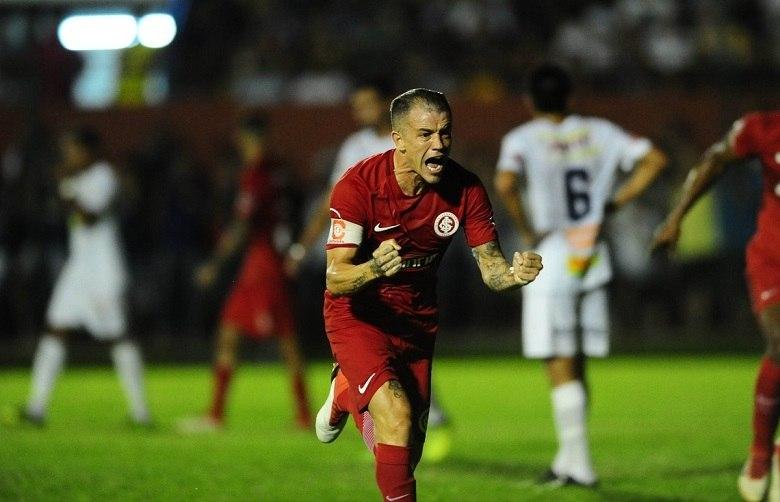Tudo que você precisa saber sobre Grêmio e Internacional — Campeonato Gaúcho