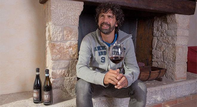 Damiano Tommasi, da Associazione Calciatori