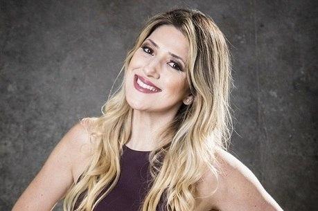 Dani Calabresa comandará no GNT projeto barrado por Marcius Melhem, que foi dispensado da Globo