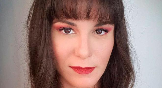 Dani Moreno fala sobre sua personagem Furacão em Amor Sem Igual