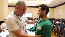 Fluminense, Coritiba e Athletico querem Daniel Alves. Ele quer o Flamengo