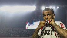 Daniel Alves menosprezou o São Paulo. Revela que clube jamais pôde pagá-lo
